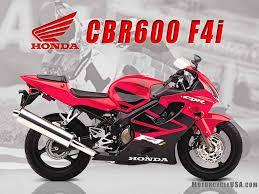 best honda cbr best motorcycle fotos honda cbr 600 melhor projeto