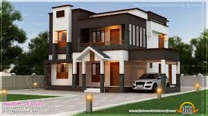 home design 300 sq ft house 1500 plans plan intended for square