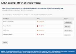 Authorization Letter Sample Proof Of Billing Employer Portal User Guide