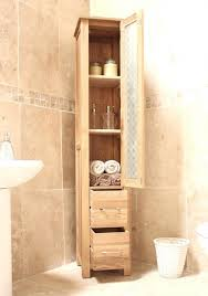 Rattan Bathroom Furniture Rattan Bathroom Storage Drawersbathroom Enchanting Wooden And For