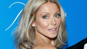hair color kelly ripa uses kelly ripa reveals wrinkle remover cream skin care line