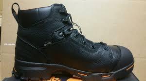 romantic timberland pro endurance inch steel toe work boots m mens