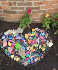 our rock garden rocks u2013 ronald mcdonald house charities