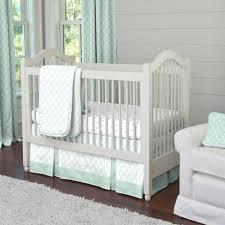 Davinci Alpha Mini Rocking Crib by Alpha Mini Rocking Crib Davinci Baby All About Crib