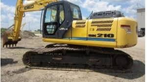kobelco sk25sr 2 mini excavator service repair workshop manual