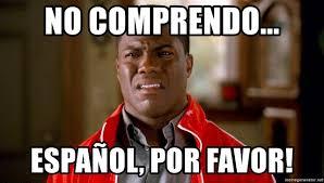Memes Generator Espaã Ol - meme generator en espanol generator best of the funny meme
