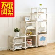Dish Rack Cabinet Philippines Shelf For Sale Home Shelves Prices Brands U0026 Review In