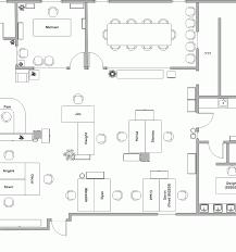 dunder mifflin floor plan dunder mifflin scranton dunderpedia the free online diagram software