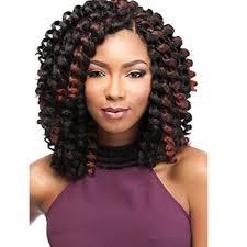 bohemian crochet hair bohemian curl beauty2bar