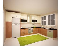19 design kitchen cabinets online modular kitchen cabinets