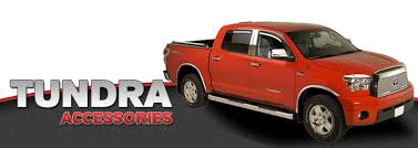 toyota tundra accessories 2010 toyota tundra accessories and parts autotrucktoys com