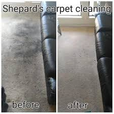 Professional Rug Cleaning Austin Shepard U0027s Carpet Cleaning 41 Photos U0026 14 Reviews Carpet