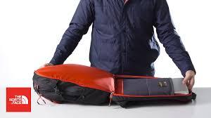 north face backpack black friday sale surge backpack united states