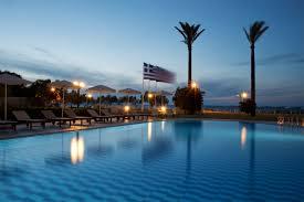 hotel atlantis atlantis culinary art asterion hotel chania crete