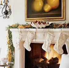 How To Decorate A Mantel For Christmas Holiday Decor Ideas For Decorating The Mantel For Christmas