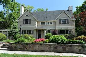 exterior house paint color chart the older home choosing