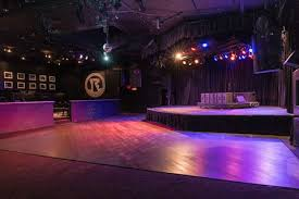 halls for rent in los angeles rent event spaces venues for in west eventup
