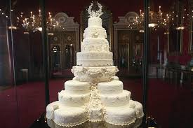 how much do wedding cakes cost amazing fresh how much does a wedding cake cost icets info