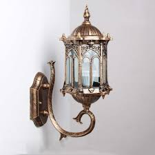 Cheap Wall Sconces Compare Prices On Exterior Wall Sconce Online Shopping Buy Low