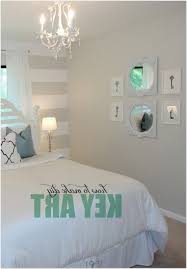 bedroom bedroom wall decor diy master bedroom with bathroom and