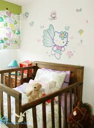 small girls room designs extravagant home design
