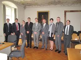 bureau du procureur mission des procureurs du québec en bavière actualités