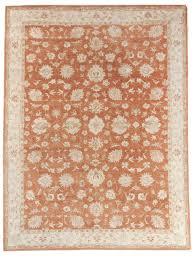 orange rug target creative rugs decoration