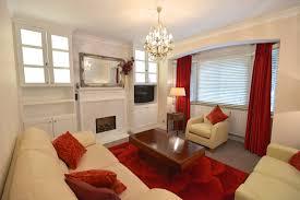 1930s House Interior Design Interior Design Dulwich Family Home Interior Design London