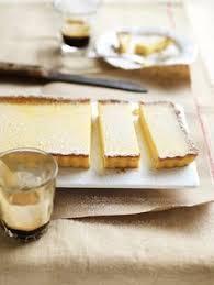 milky cake recipe vanilla cream cheese frosting milk