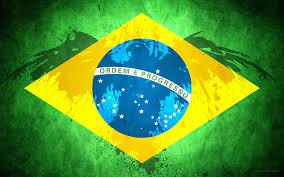 Portugal Flag Hd Brazilian Wallpapers 42 High Quality Brazilian Wallpapers Full