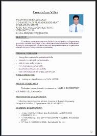 resume format in word file 2007 state resume format word file download resume format in word file
