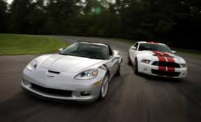 cars similar to mustang 2010 chevy corvette grand sport vs 2010 ford mustang shelby gt500