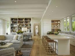 kitchen room 2017 good looking modular kitchen with white brown