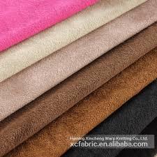tissu pour canapé pas cher cuisine tissus fauteuil tissu pour canapã revetement ameublement