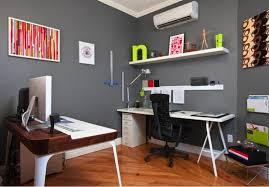 Computer Desk Ideas Innovative Computer Desk In Bedroom Ideas Home Design Decorating