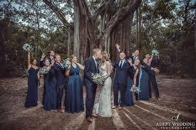 wedding photographer photographer fort lauderdale