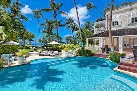 the great house luxury retreats