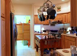 kitchen pot rack ideas kitchen pot hangers best pot hangers pot hangers hooks fence