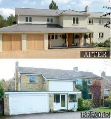 House Exterior Design Modern Home Renovation 0189f5361e35a5272e5f6aed26b3c03b Jpg 568 604 Pixels Interior