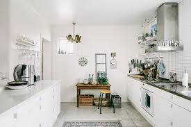 Sweedish Home Design Swedish Chapel Transformed Into An Incredible Cottage That U0027s