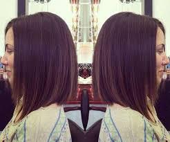 haircut ahould shoulder length hairstyles 2016 hairstyles haircuts 2016 2017