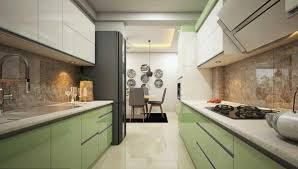 kitchen cabinet design photos india modern kitchen design 10 simple ideas for every indian home