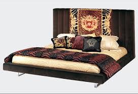 versace bed brummel versace home collection
