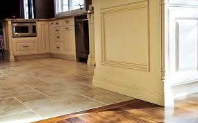 kitchen diner flooring ideas sumptuous design ideas flooring for kitchen and dining room living