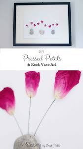Art And Craft Ideas For Home Decor Step By Step 22 Best String Art Images On Pinterest Crafts Diy String Art