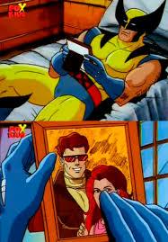 Wolverine Picture Meme - taringamemes s deviantart gallery