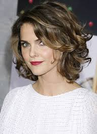 hairstyles that can be worn curly 15 short hair style ideas