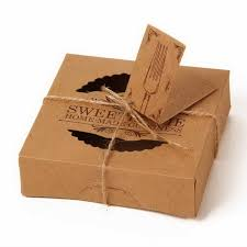 where to buy pie boxes compare prices on pie boxes online shopping buy low price pie