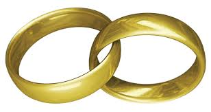 marriage rings wedding rings leadership couples