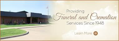 miami funeral homes paul funeral homes cremation services miami commerce ok